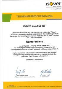 ISOVER-VacuPad-007