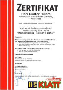 Klatt-Dachsanierung-einfach-sicher-G.-Hillers