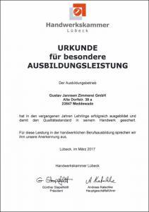 Urkunde-für-besondere-Ausbildungsleistung-768x1091